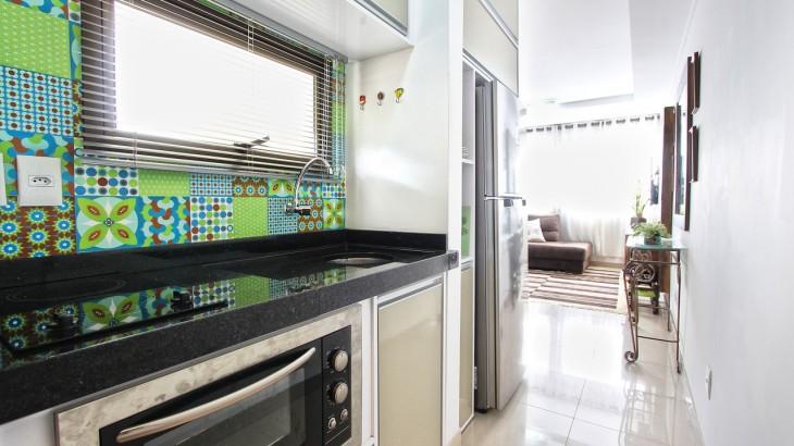 kitchen-930781_1280