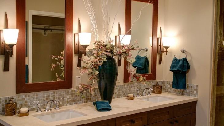 double-sink-1416377_1280