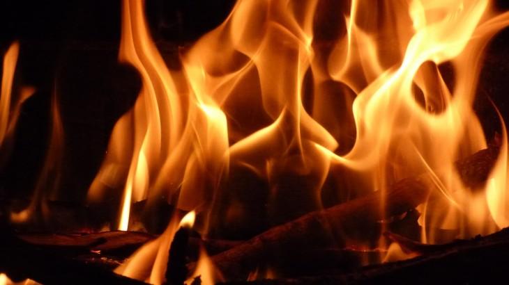 fire-1651832_1280