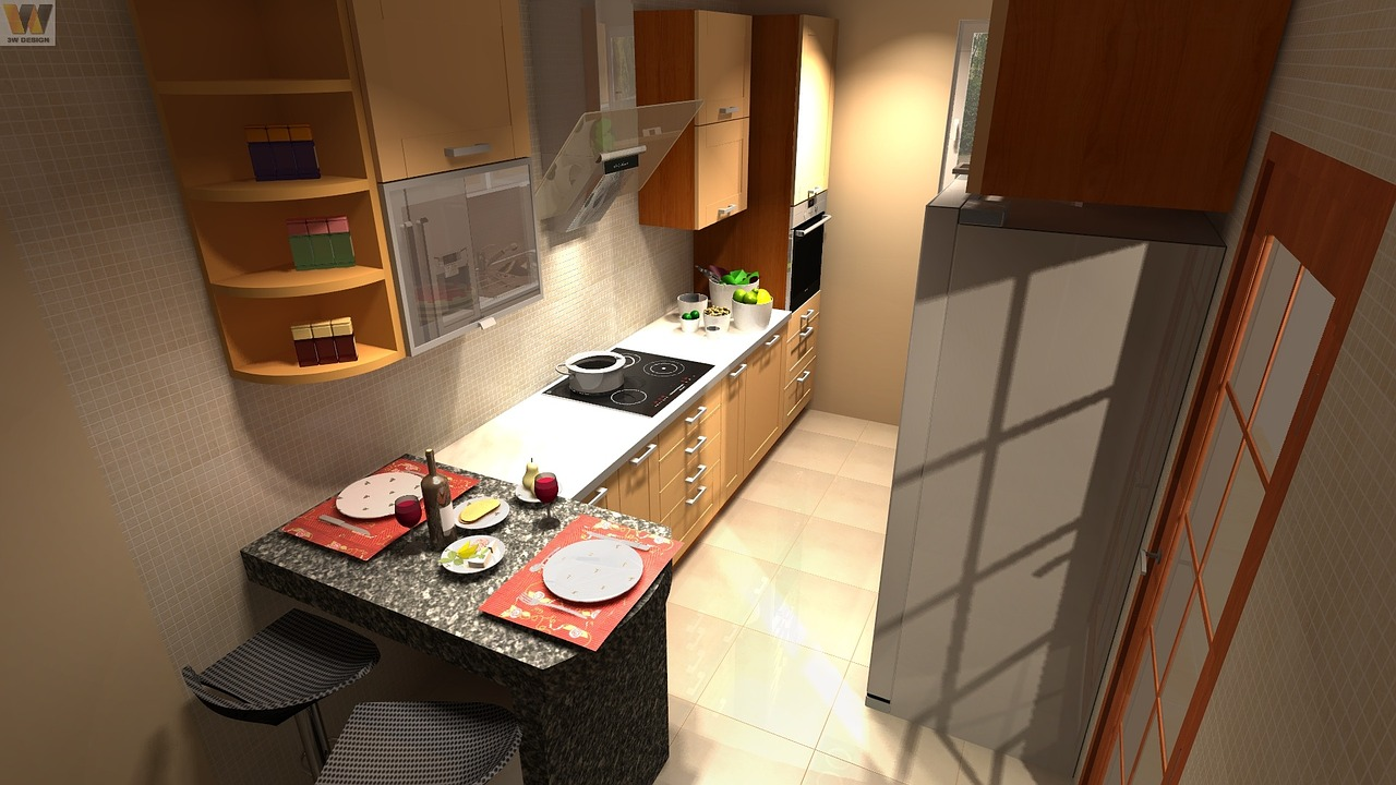 kitchen-673685_1280