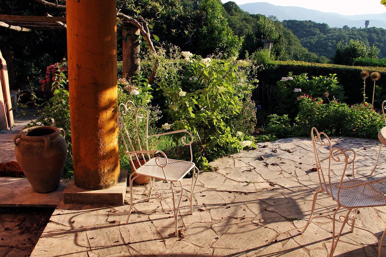 terrace-570269_1280