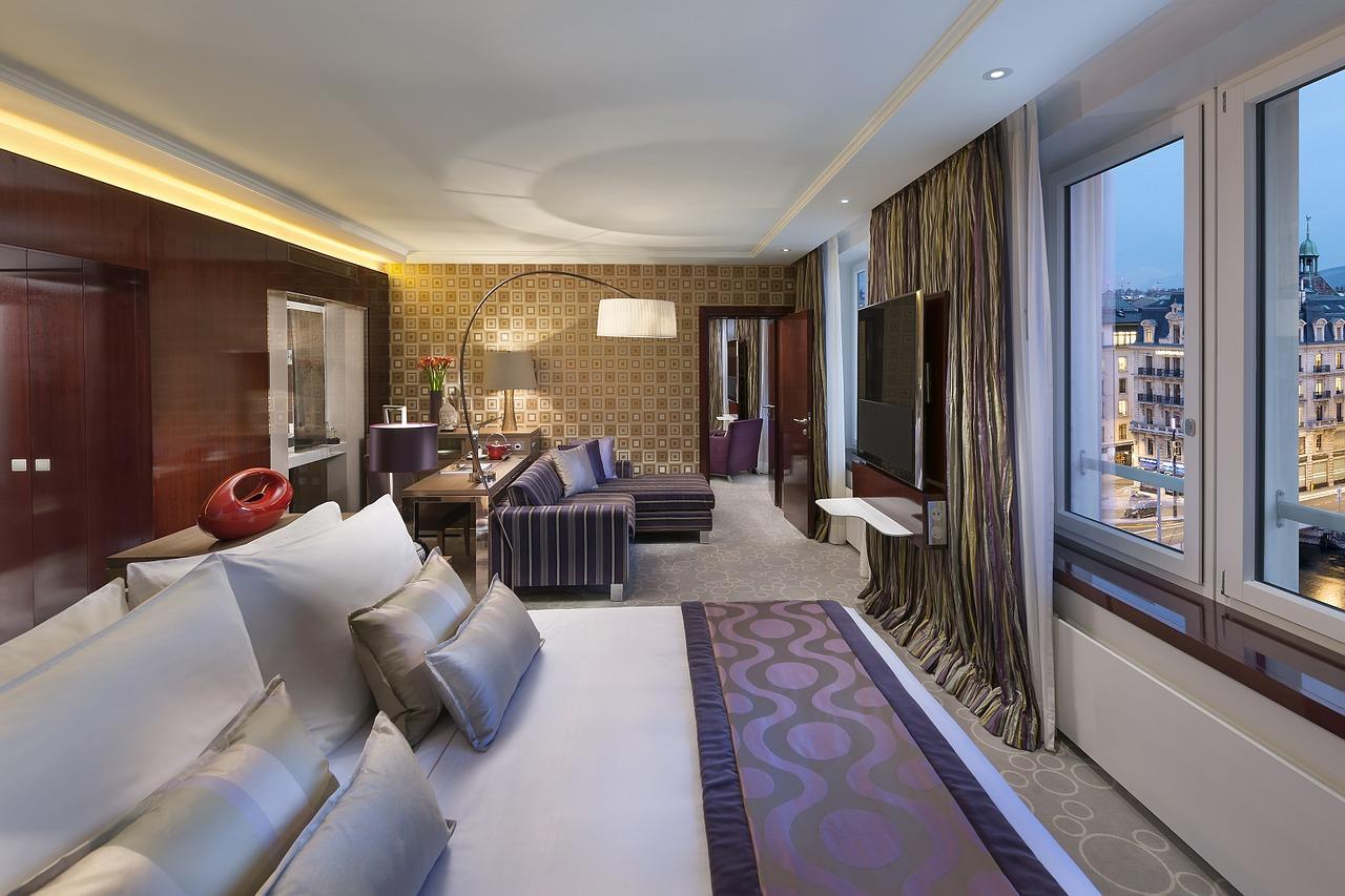 hotel-595121_1280