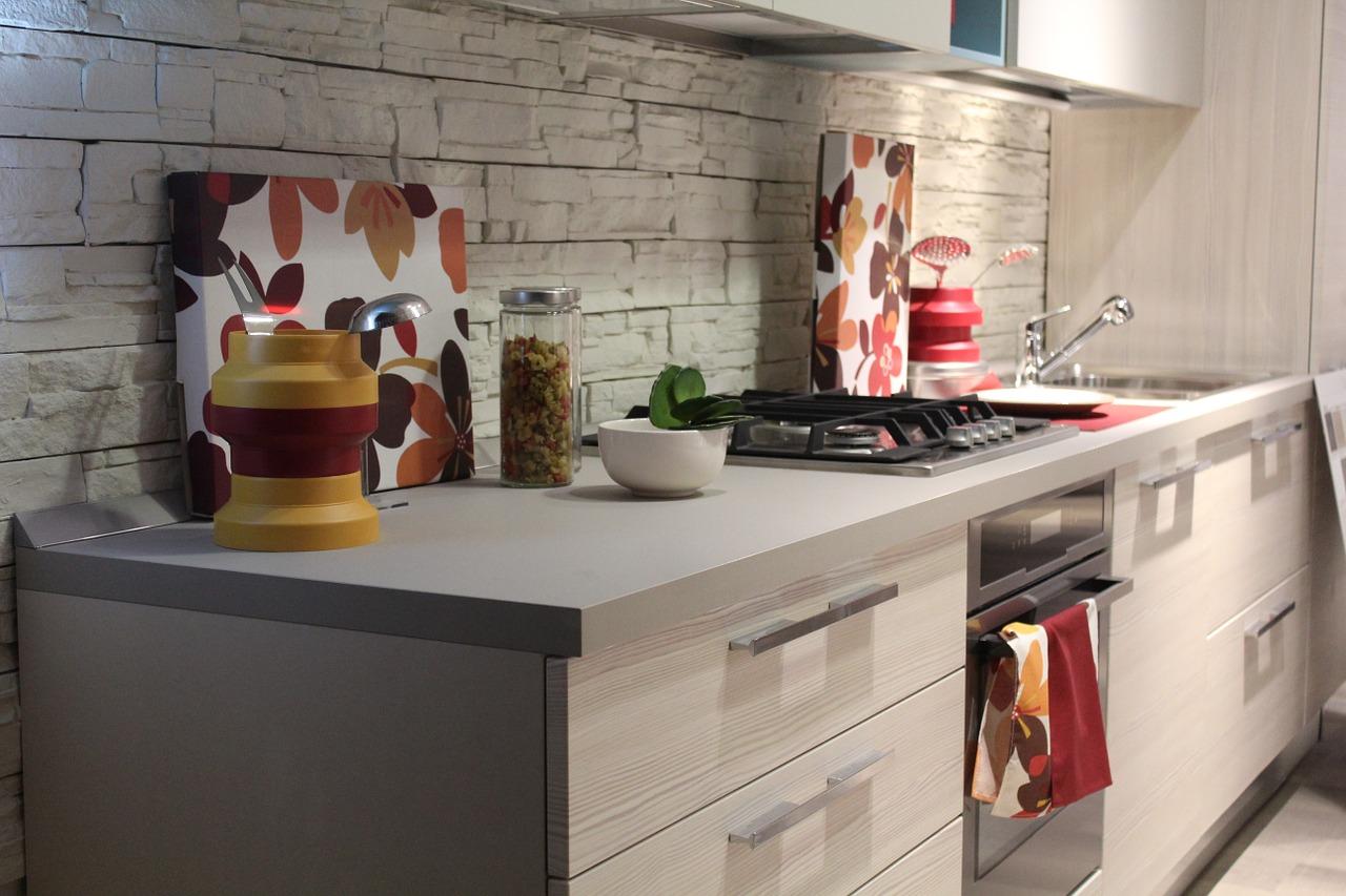 kitchen-1224845_1280