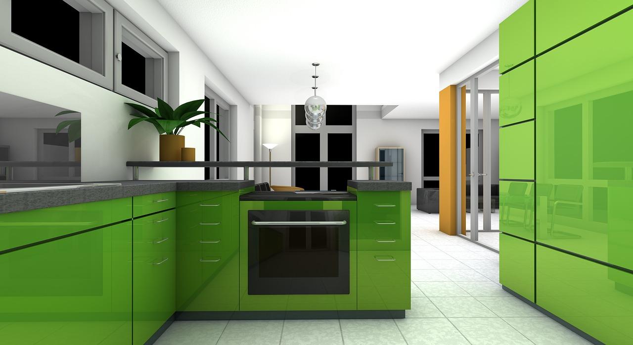 kitchen-1543488_1280