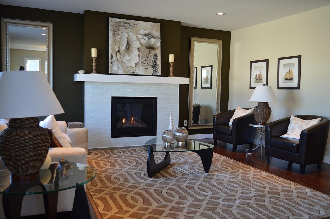 living-room-1078916_1280