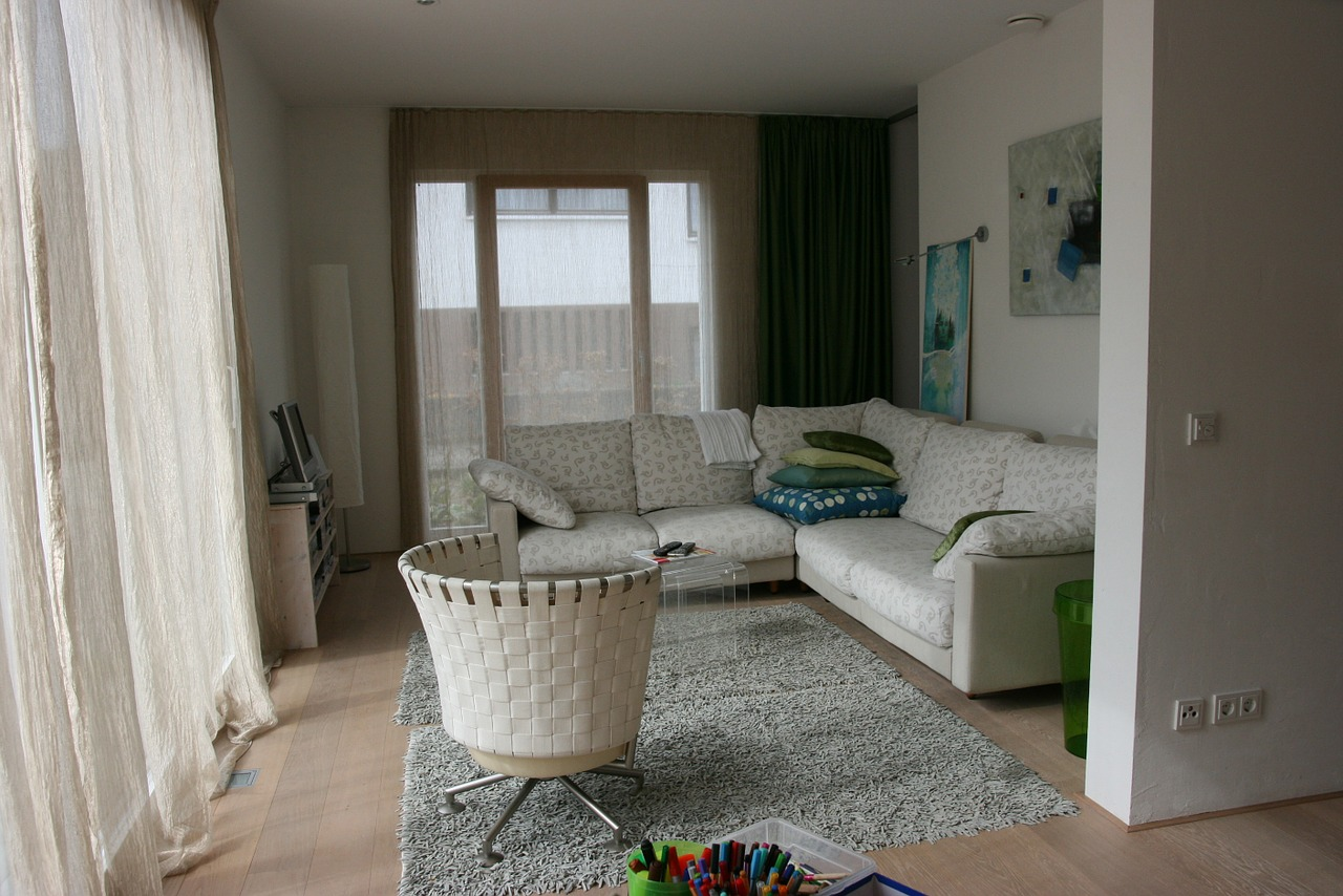 living-room-408260_1280