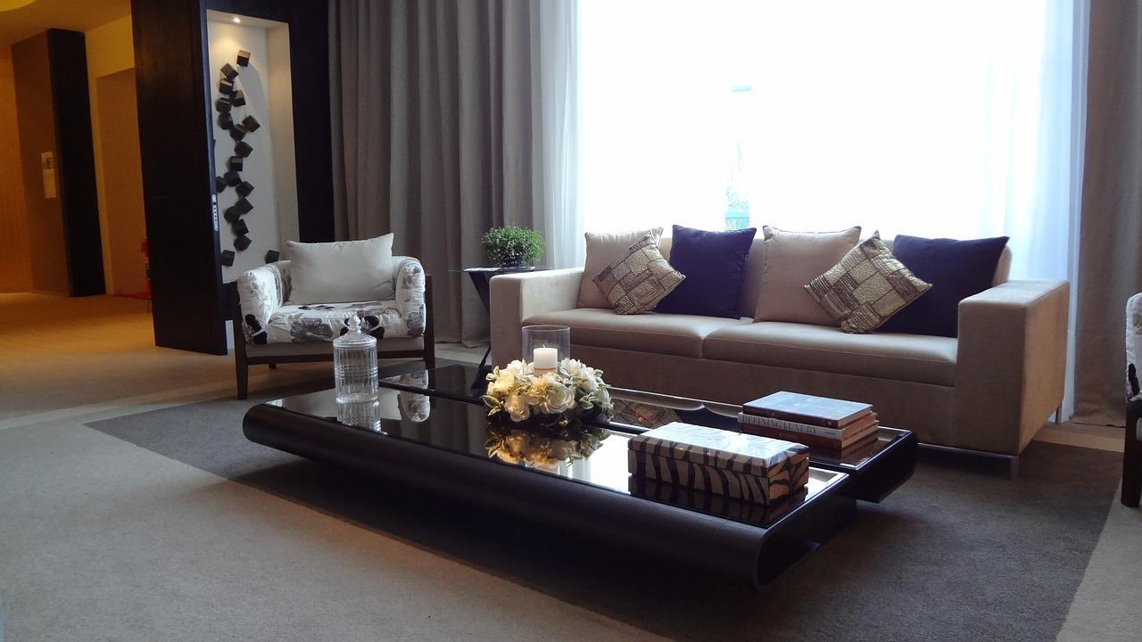 living-room-647005_1280