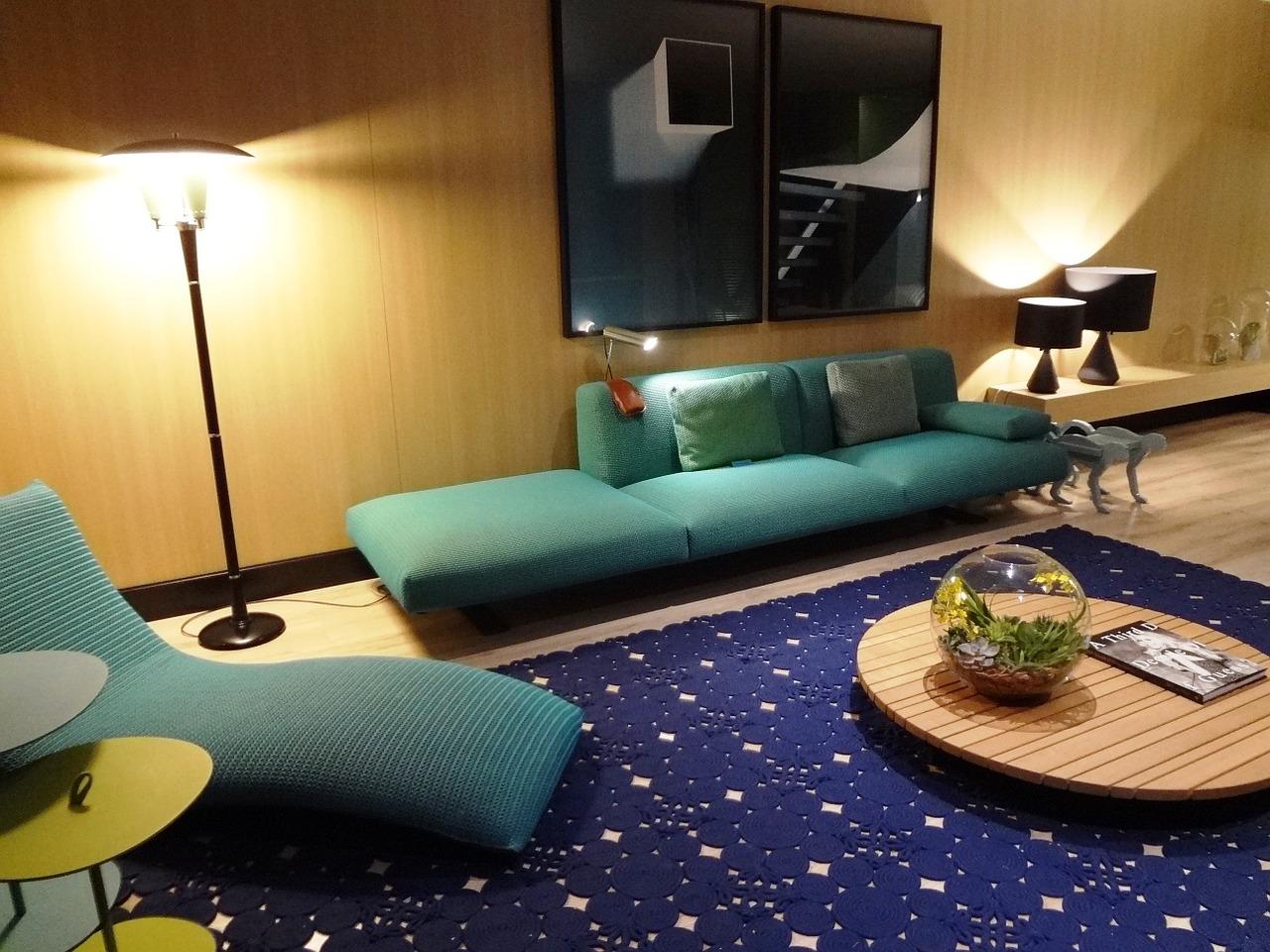 living-room-809833_1280