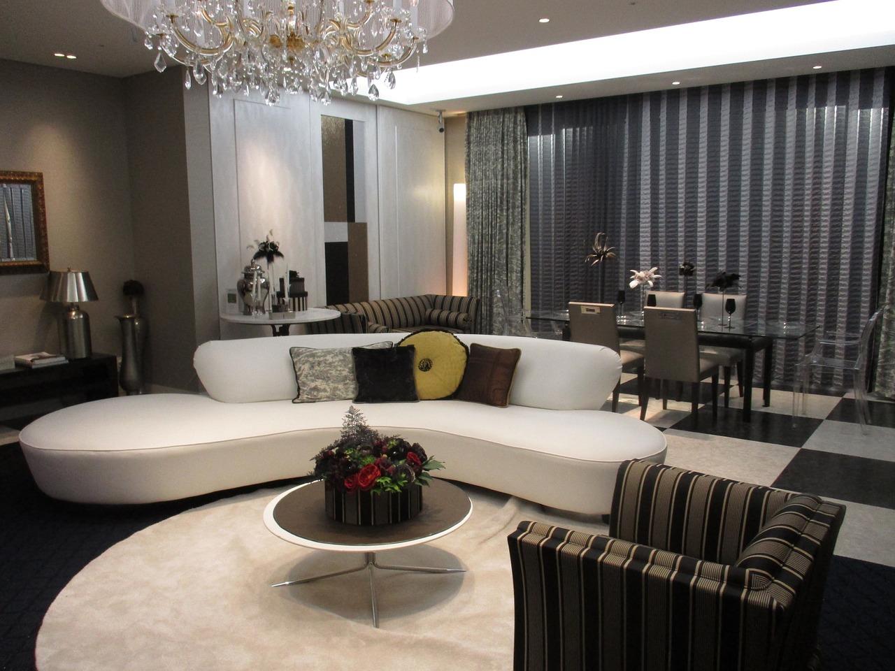 living-room-901080_1280
