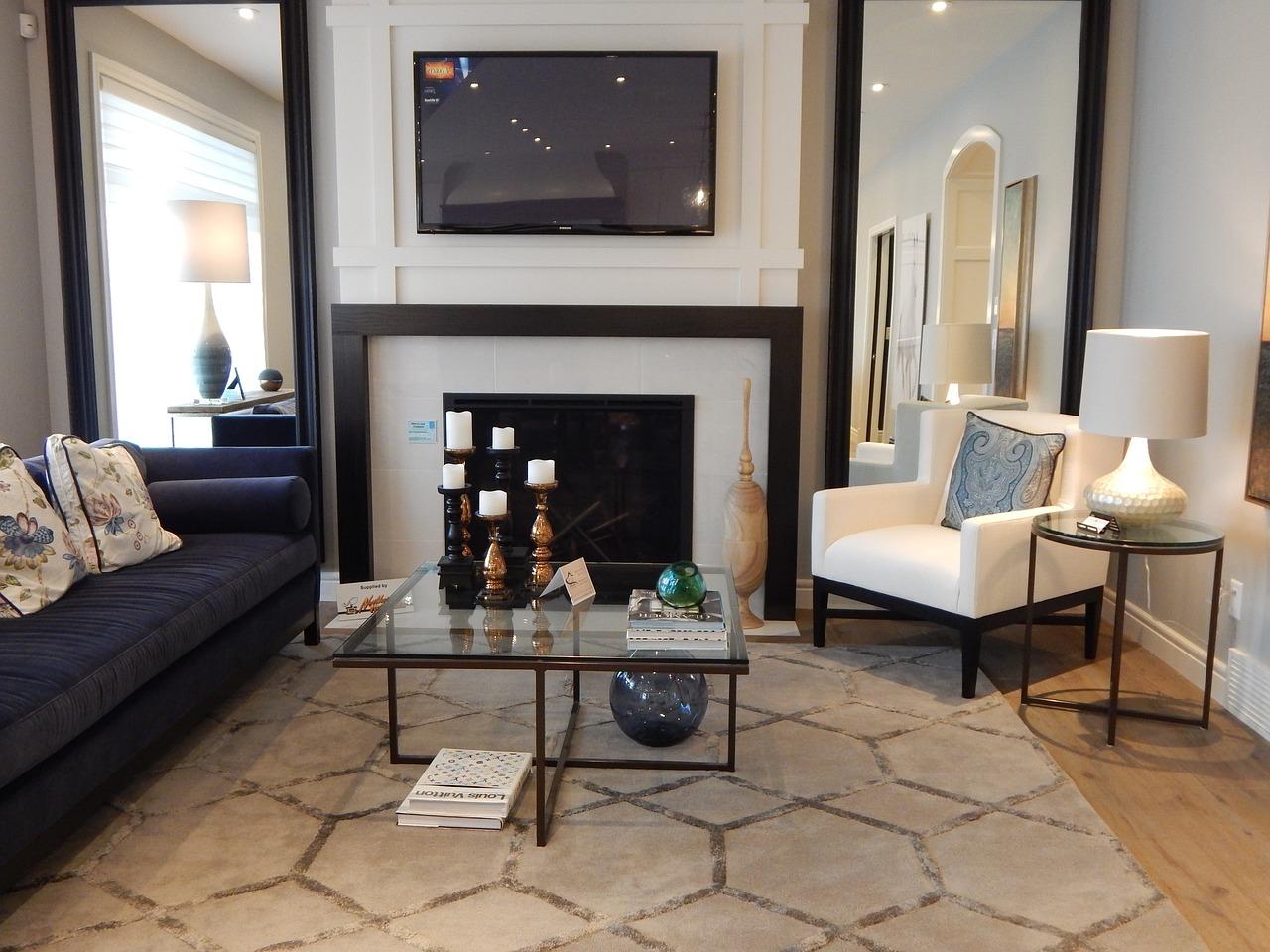 living-room-902345_1280