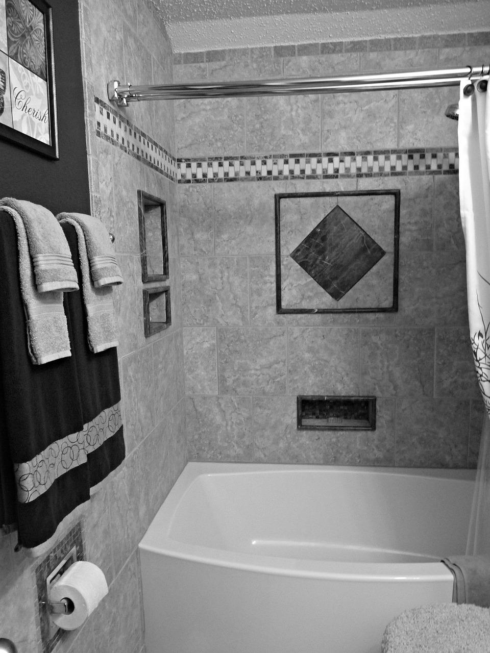 bath-172094_1280