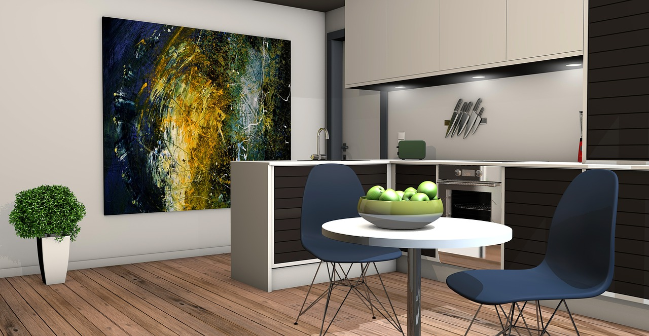 kitchen-1687121_1280