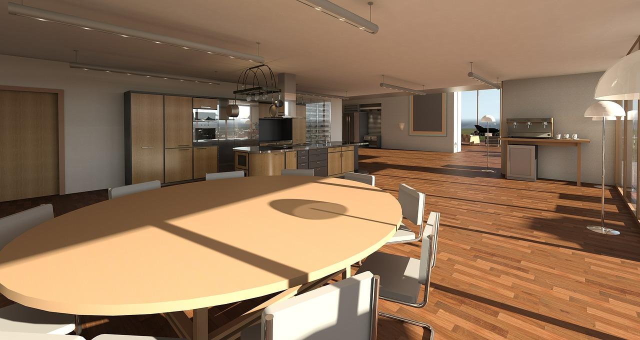 living-room-563502_1280