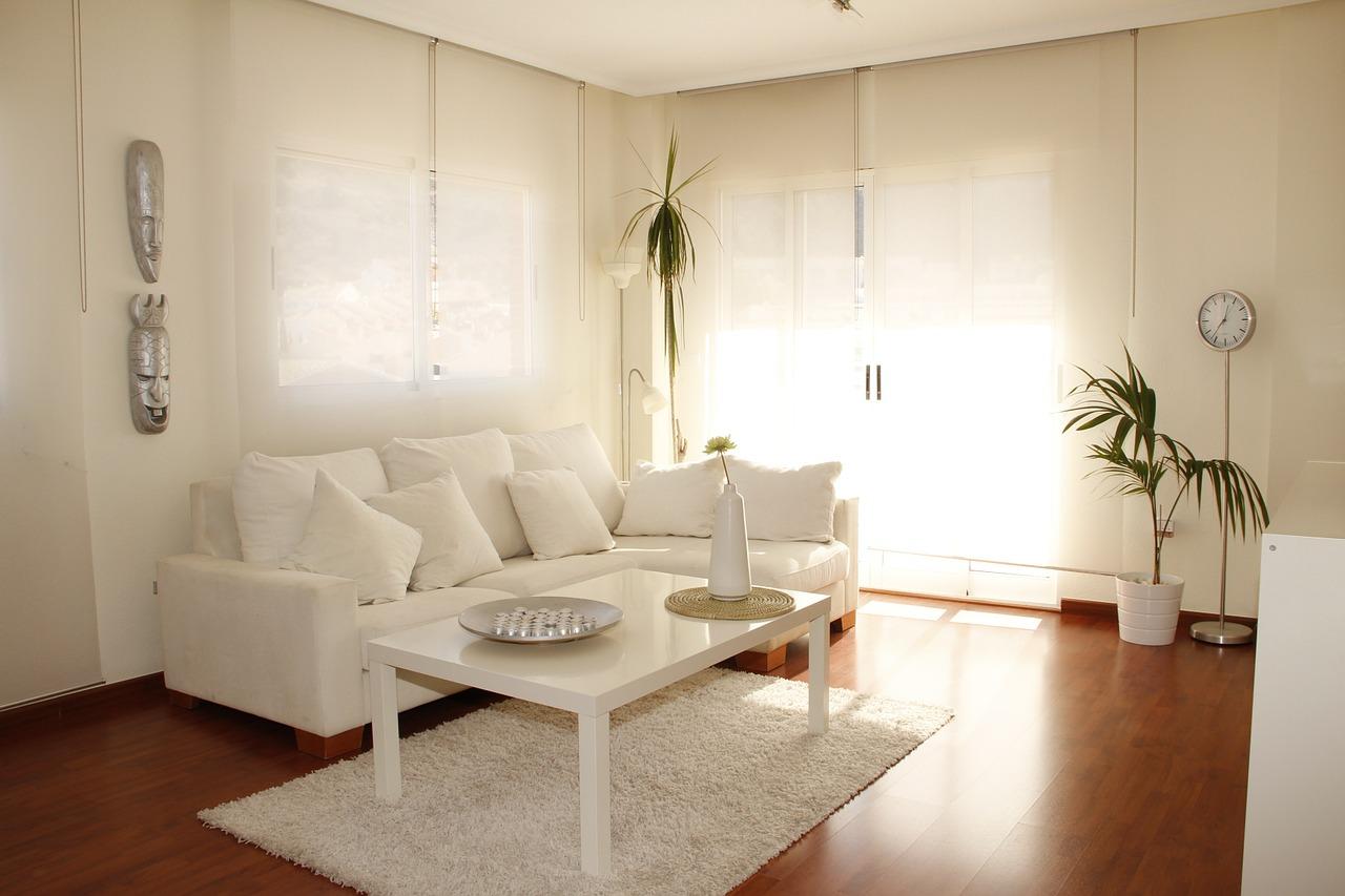 living-room-421842_1280