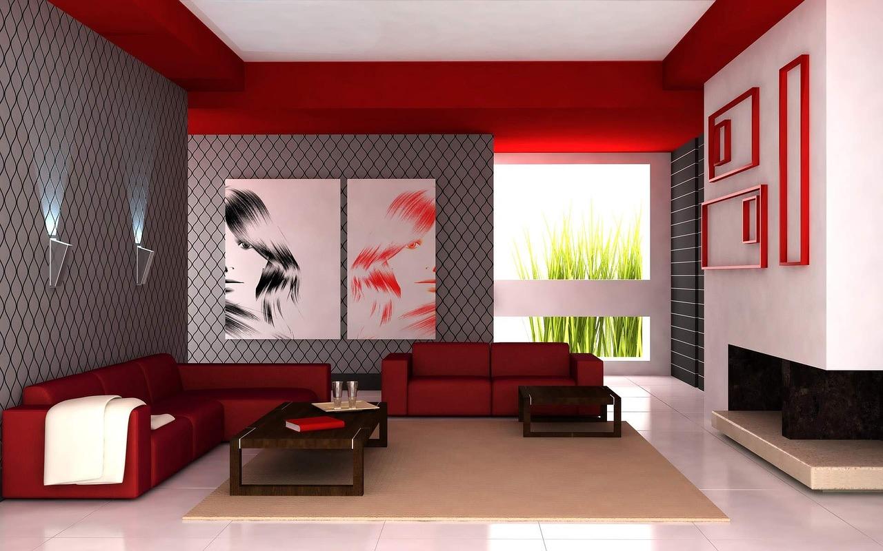 living-room-1032732_1280-kopia