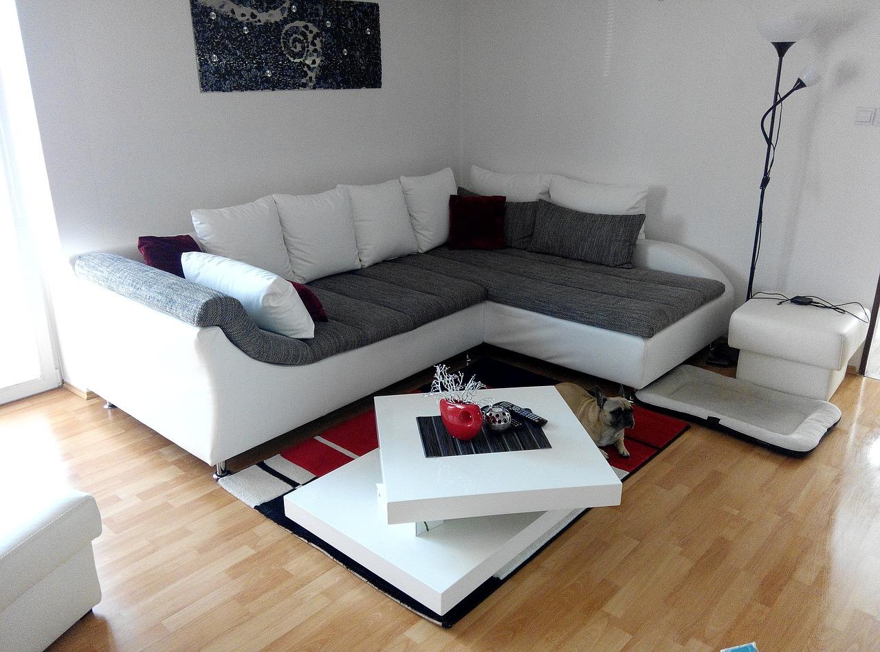 living-room-977416_1280-kopia