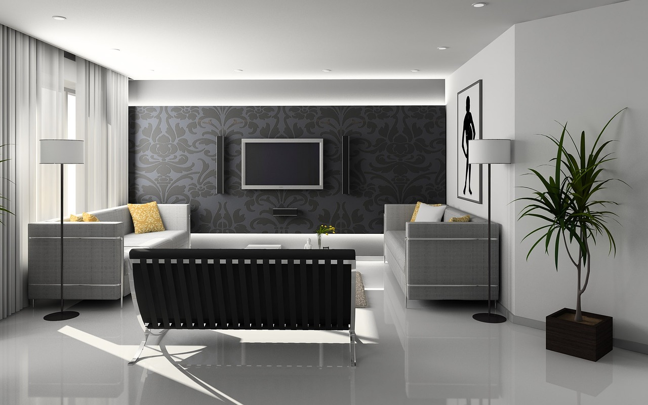 livingroom-1032733_1280-kopia