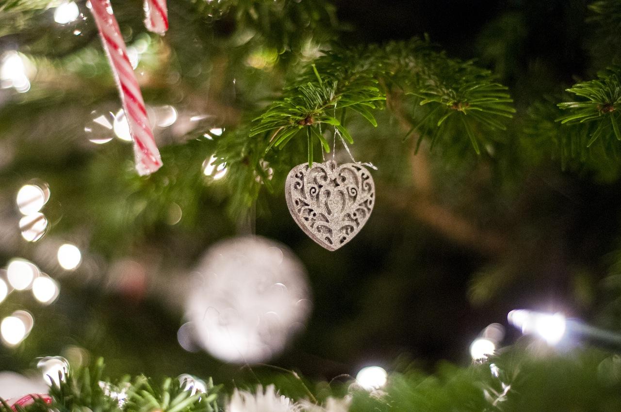 theme-christmas-23071