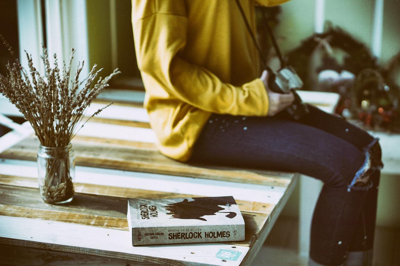 book-1854207_1280