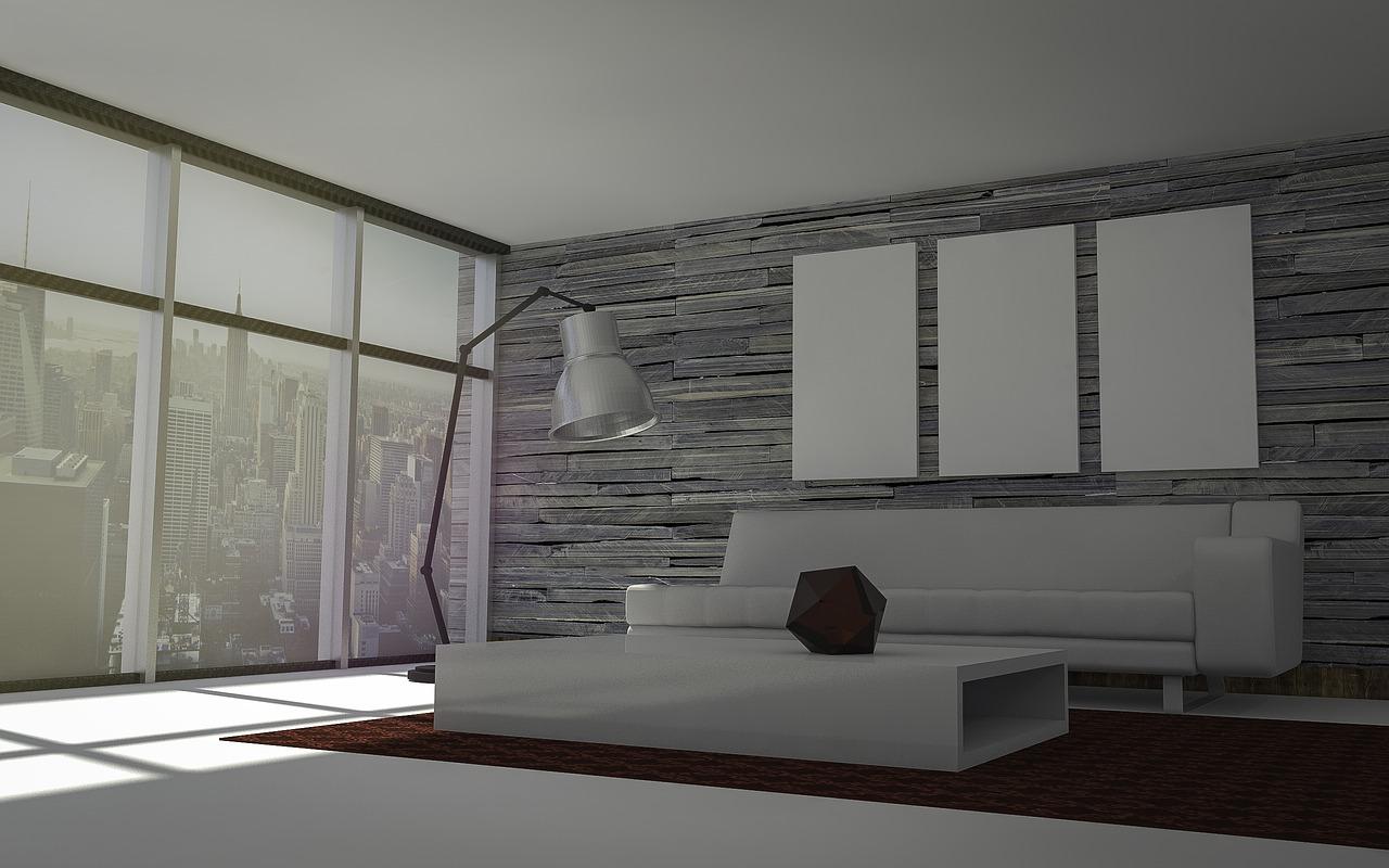 room-1821636_1280