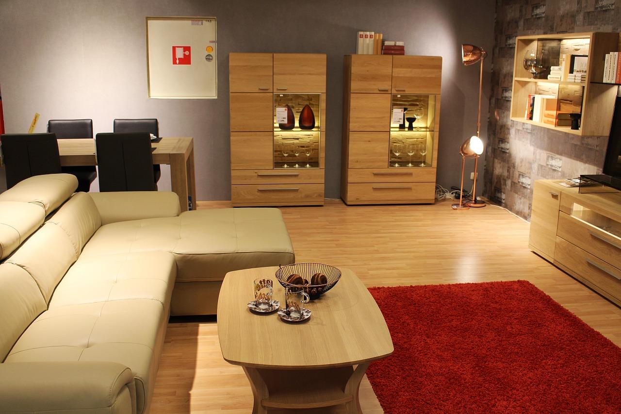 living-room-728732_1280